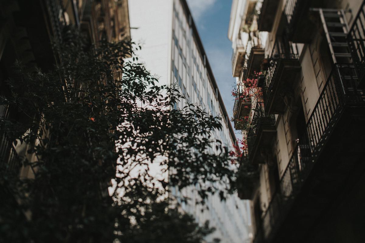 872-Petersone-Liene-photoshoot-blog