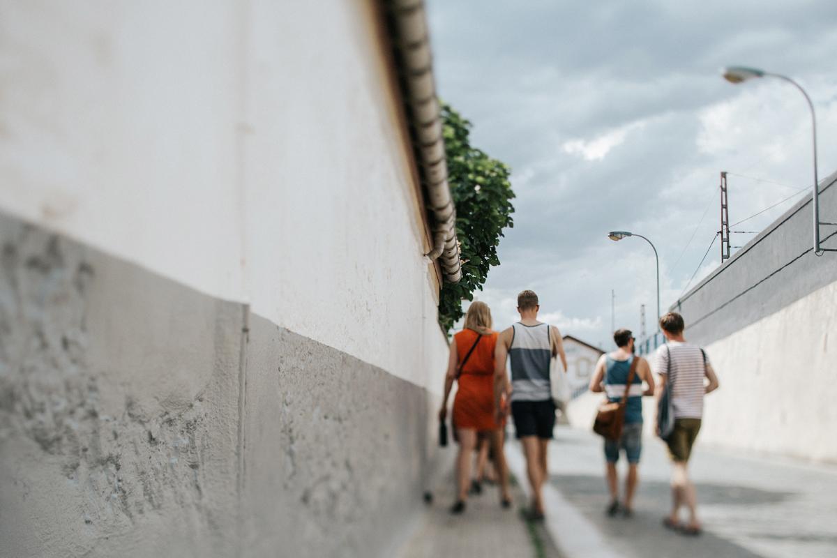 902-Petersone-Liene-photoshoot-blog