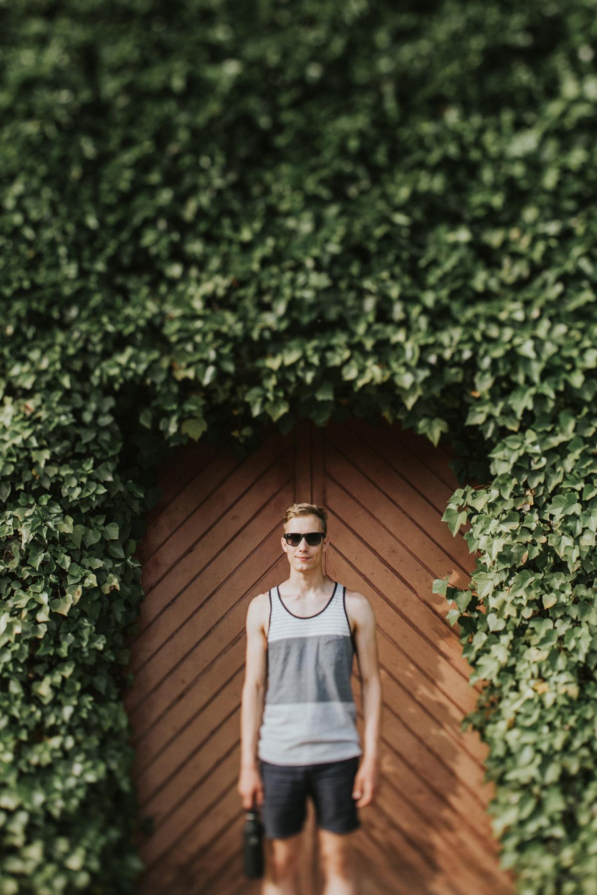 905-Petersone-Liene-photoshoot-blog