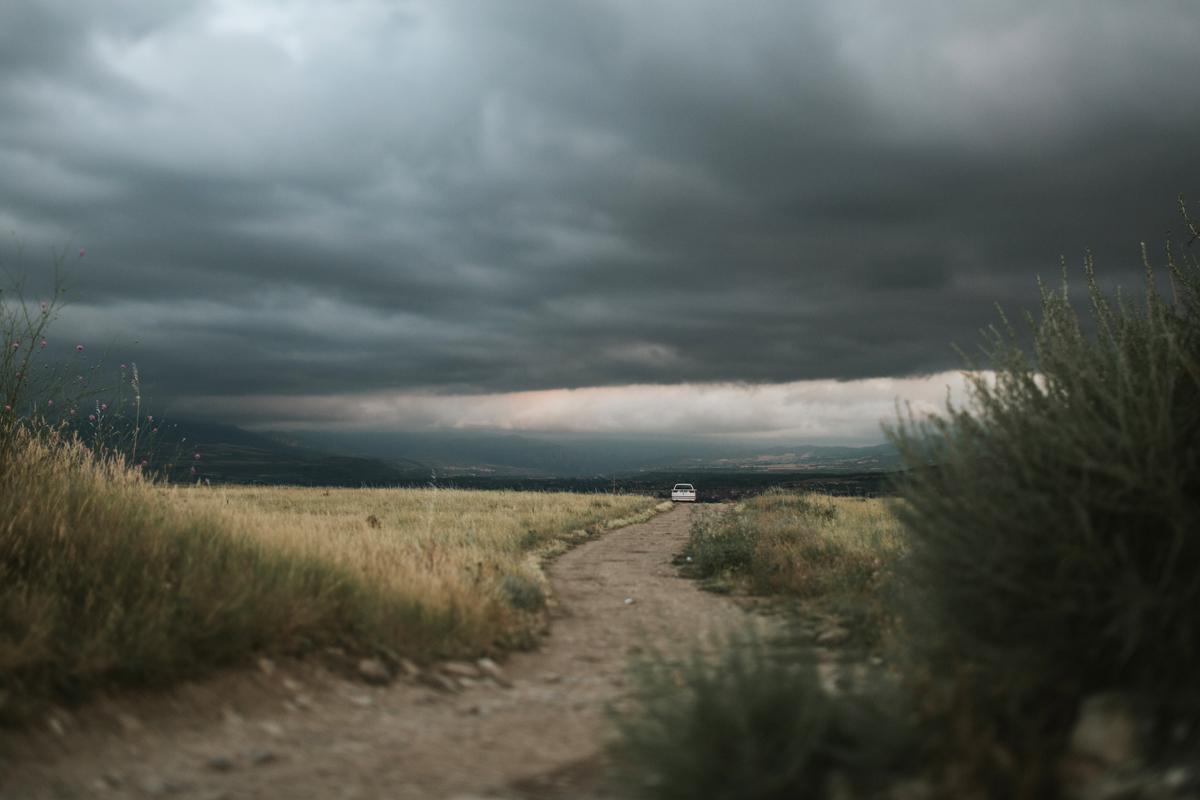 939-Petersone-Liene-photoshoot-blog