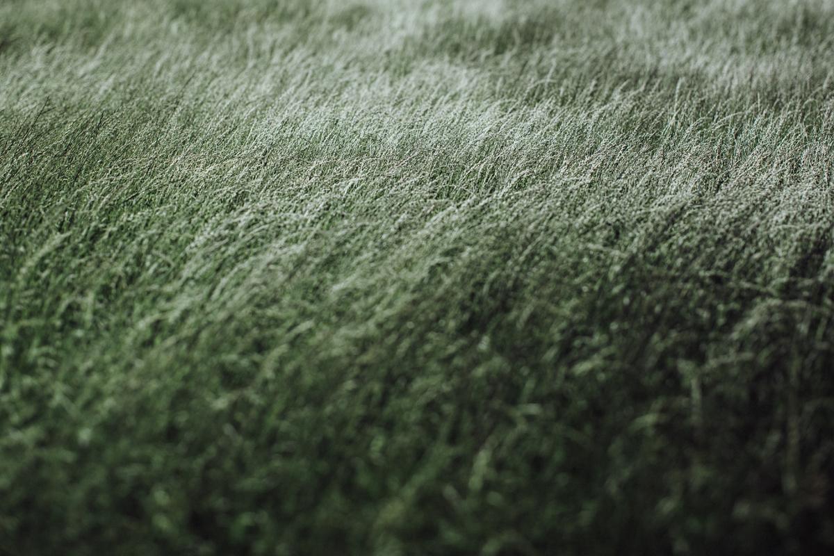 993-Petersone-Liene-photoshoot-blog