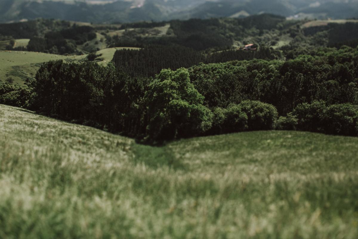 996-Petersone-Liene-photoshoot-blog