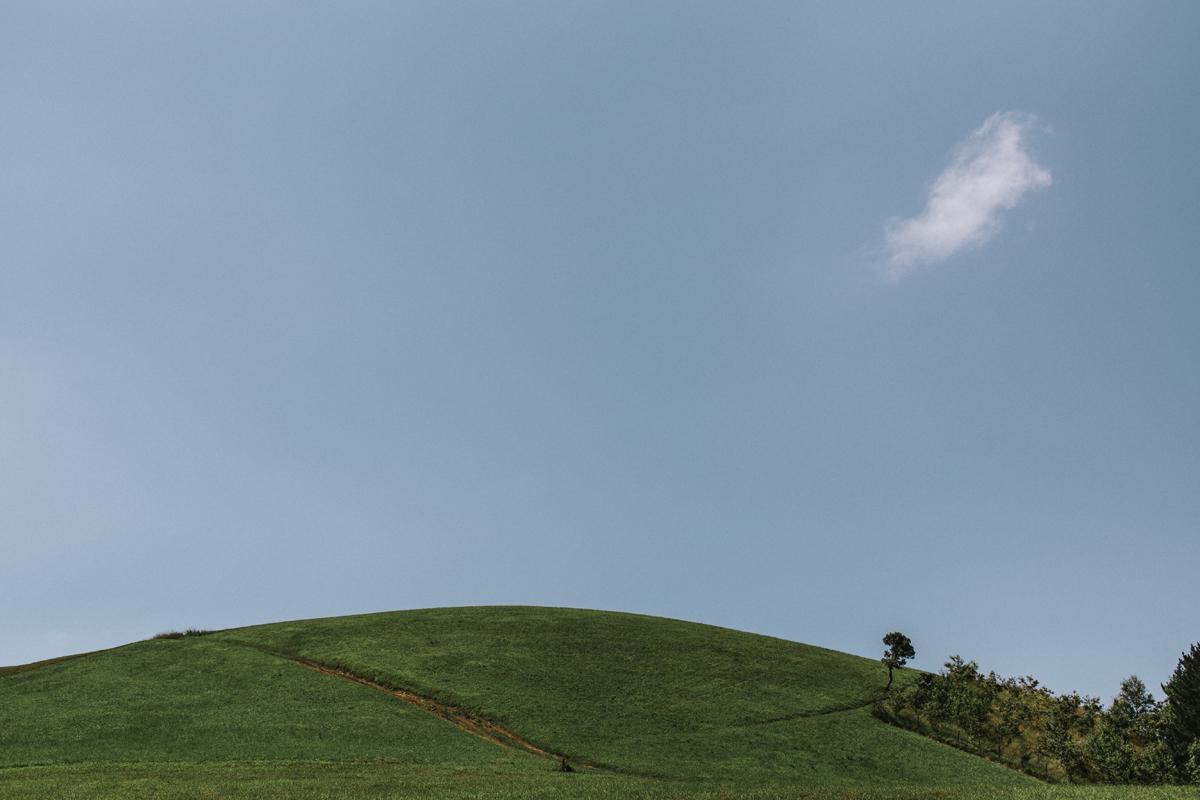 998-Petersone-Liene-photoshoot-blog