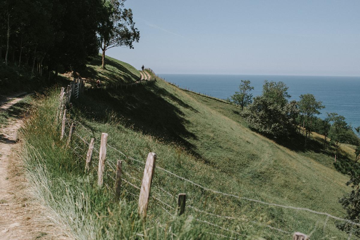 999-Petersone-Liene-photoshoot-blog