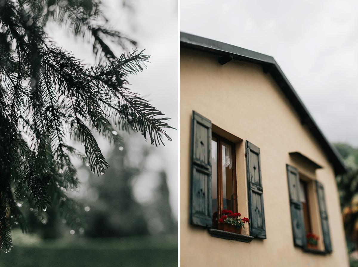 356-Petersone-Liene-photo-blog