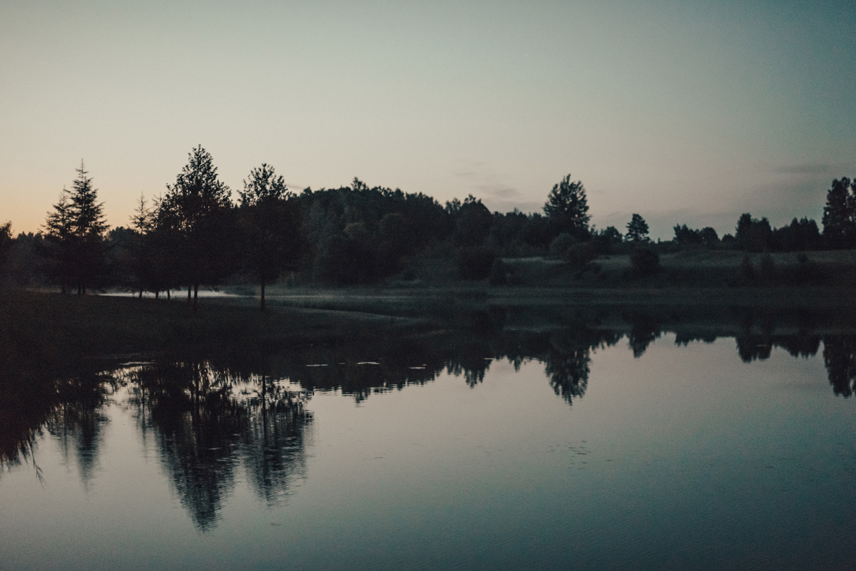 818-petersone-liene-photo-blog