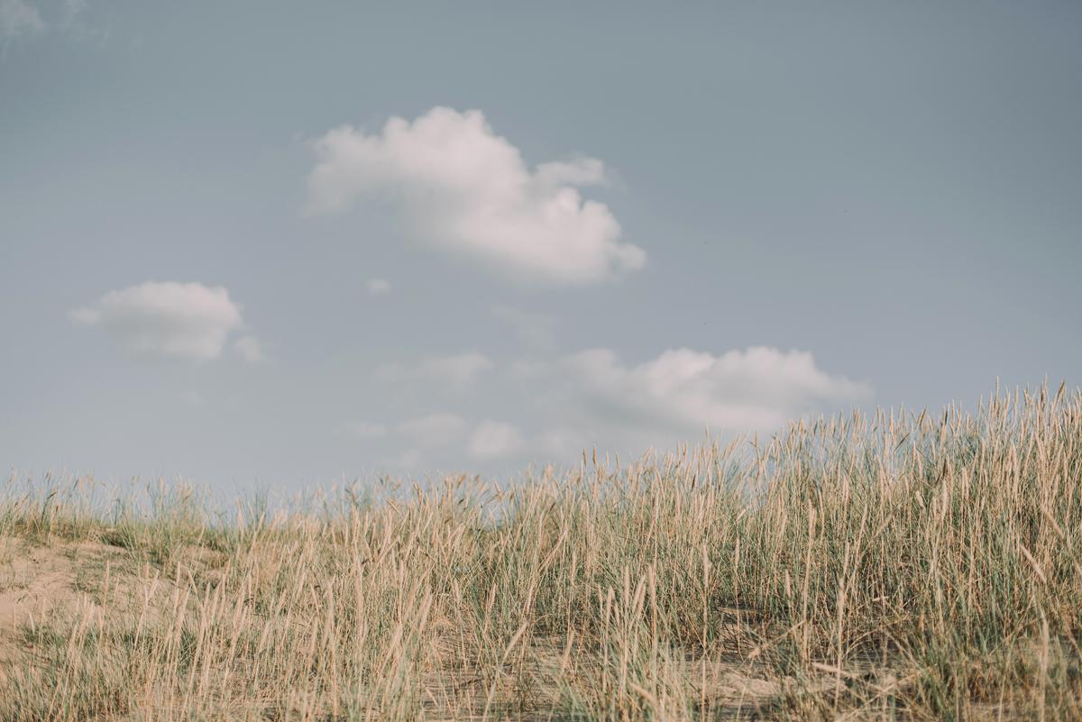 897-petersone-liene-photo-blog